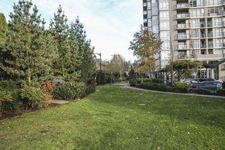 Photo 12: 2102 555 DELESTRE AVENUE in Coquitlam: Coquitlam West Condo for sale : MLS®# R2014063