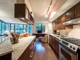 Main Photo: 101 683 W Victoria Park in North Vancouver: Lower Lonsdale Condo for sale : MLS®# R2028142