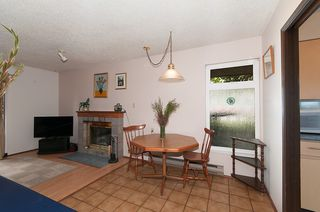Photo 5: 3090 ALBERTA STREET in Vancouver: Mount Pleasant VW Townhouse for sale (Vancouver West)  : MLS®# R2058669