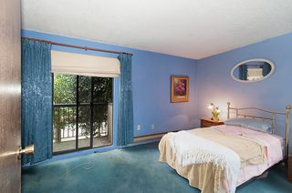 Photo 12: 3090 ALBERTA STREET in Vancouver: Mount Pleasant VW Townhouse for sale (Vancouver West)  : MLS®# R2058669