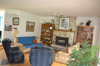Photo 5: 863 OCEANMOUNT BOULEVARD in Gibsons: Gibsons & Area House for sale (Sunshine Coast)  : MLS®# R2052263