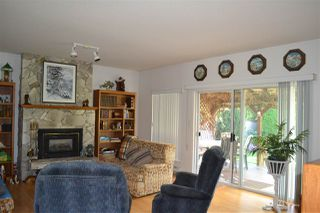 Photo 6: 863 OCEANMOUNT BOULEVARD in Gibsons: Gibsons & Area House for sale (Sunshine Coast)  : MLS®# R2052263