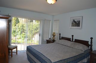 Photo 12: 863 OCEANMOUNT BOULEVARD in Gibsons: Gibsons & Area House for sale (Sunshine Coast)  : MLS®# R2052263