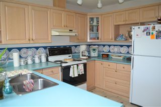Photo 8: 863 OCEANMOUNT BOULEVARD in Gibsons: Gibsons & Area House for sale (Sunshine Coast)  : MLS®# R2052263