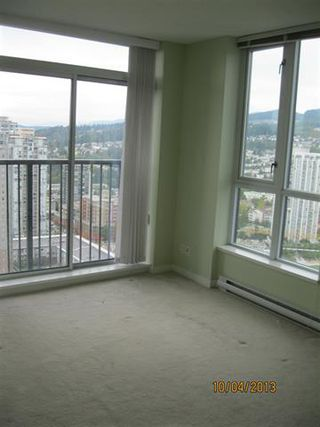 Photo 4: 3108 1178 HEFFLEY CRESCENT in : Coquitlam Condo for sale : MLS®# R2093478