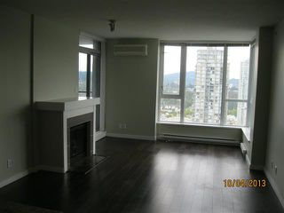 Photo 3: 3108 1178 HEFFLEY CRESCENT in : Coquitlam Condo for sale : MLS®# R2093478