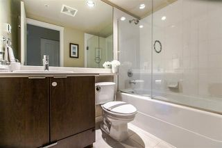 Photo 12: 1003 RICHARDS STREET in : Downtown VW Condo for sale (Vancouver West)  : MLS®# R2097525