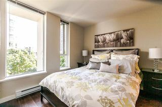 Photo 11: 1003 RICHARDS STREET in : Downtown VW Condo for sale (Vancouver West)  : MLS®# R2097525