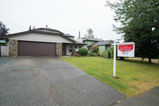 Photo 18: 9066 144A STREET in Surrey: Bear Creek Green Timbers House for sale : MLS®# R2097269