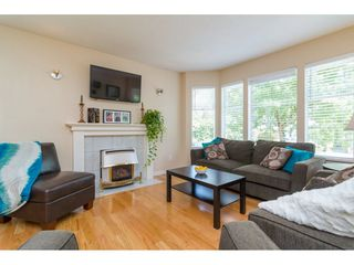 Photo 4: 3229 272B STREET in Langley: Aldergrove Langley House for sale : MLS®# R2100554