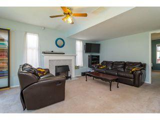 Photo 17: 3229 272B STREET in Langley: Aldergrove Langley House for sale : MLS®# R2100554