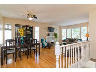 Photo 3: 3229 272B STREET in Langley: Aldergrove Langley House for sale : MLS®# R2100554