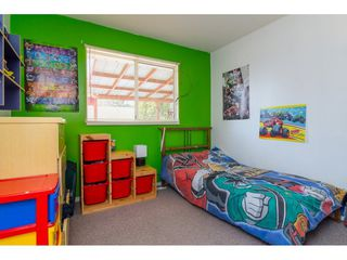 Photo 13: 3229 272B STREET in Langley: Aldergrove Langley House for sale : MLS®# R2100554