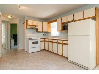 Photo 18: 3229 272B STREET in Langley: Aldergrove Langley House for sale : MLS®# R2100554