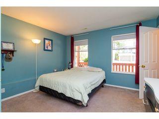 Photo 15: 3229 272B STREET in Langley: Aldergrove Langley House for sale : MLS®# R2100554