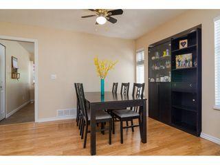 Photo 7: 3229 272B STREET in Langley: Aldergrove Langley House for sale : MLS®# R2100554
