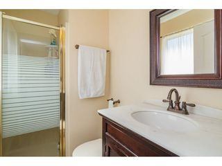 Photo 12: 3229 272B STREET in Langley: Aldergrove Langley House for sale : MLS®# R2100554