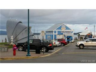 Photo 9: 9527 Sharples Road in Victoria: SI Sidney Half Duplex for sale (Sidney)  : MLS®# 361883