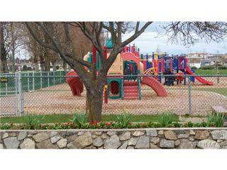 Photo 10: 9527 Sharples Road in Victoria: SI Sidney Half Duplex for sale (Sidney)  : MLS®# 361883