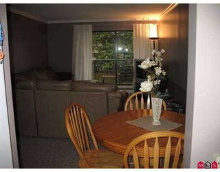 """Photo 2: 10468 148TH Street in Surrey: Guildford Condo for sale in """"Guildford Green"""" (North Surrey)  : MLS®# F2625824"""
