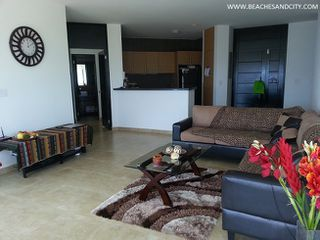 Photo 2: Playa Blanca 2 Bedroom
