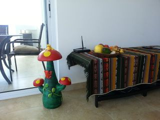 Photo 4: Playa Blanca 2 Bedroom