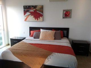 Photo 13: Playa Blanca 2 Bedroom