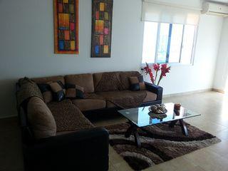 Photo 5: Playa Blanca 2 Bedroom