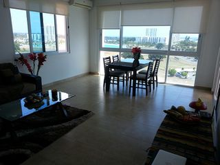 Photo 7: Playa Blanca 2 Bedroom