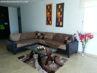 Photo 3: Playa Blanca 2 Bedroom