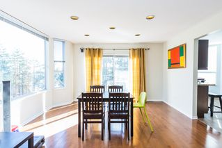 Photo 4: 57 2990 Panorama Drive in Coquitlam: Westwood Plateau Townhouse for sale : MLS®# R2138688
