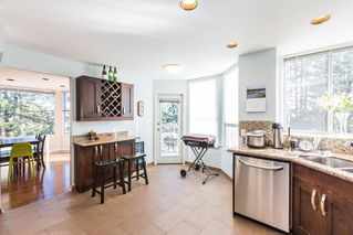 Photo 2: 57 2990 Panorama Drive in Coquitlam: Westwood Plateau Townhouse for sale : MLS®# R2138688