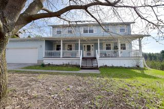 Main Photo: 1632 Kirkfield Road in Kawartha Lakes: Freehold for sale : MLS®# X4122757