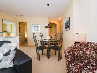 Photo 12: 1202 501 PACIFIC STREET in Vancouver: Downtown VW Condo for sale (Vancouver West)  : MLS®# R2285093