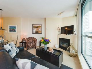 Photo 11: 1202 501 PACIFIC STREET in Vancouver: Downtown VW Condo for sale (Vancouver West)  : MLS®# R2285093