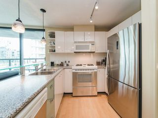 Photo 13: 1202 501 PACIFIC STREET in Vancouver: Downtown VW Condo for sale (Vancouver West)  : MLS®# R2285093