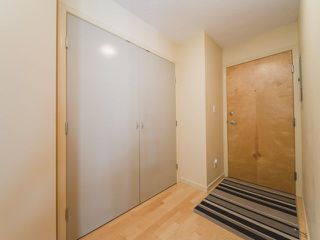 Photo 8: 1202 501 PACIFIC STREET in Vancouver: Downtown VW Condo for sale (Vancouver West)  : MLS®# R2285093