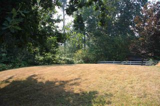 Photo 18: 29656 OLD YALE ROAD in Abbotsford: Aberdeen House for sale : MLS®# R2299626