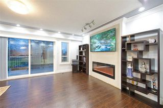 Photo 6: 491 E 63RD AVENUE in Vancouver: South Vancouver House for sale (Vancouver East)  : MLS®# R2328169