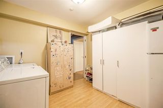 Photo 19: 491 E 63RD AVENUE in Vancouver: South Vancouver House for sale (Vancouver East)  : MLS®# R2328169