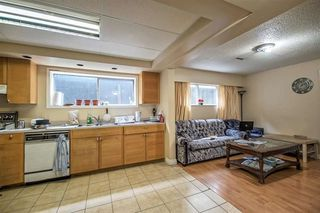 Photo 18: 491 E 63RD AVENUE in Vancouver: South Vancouver House for sale (Vancouver East)  : MLS®# R2328169