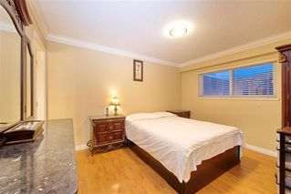 Photo 10: 491 E 63RD AVENUE in Vancouver: South Vancouver House for sale (Vancouver East)  : MLS®# R2328169