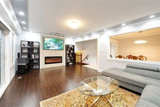 Photo 5: 491 E 63RD AVENUE in Vancouver: South Vancouver House for sale (Vancouver East)  : MLS®# R2328169