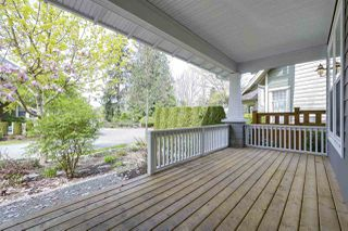 Photo 3: 14298 36A AVENUE in Surrey: Elgin Chantrell House for sale (South Surrey White Rock)  : MLS®# R2313861