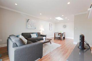 Photo 5: 307 2150 Brunswick St in Vancouver: Mount Pleasant VE Condo  (Vancouver East)  : MLS®# R2259744