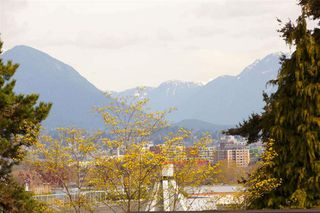 Photo 18: 307 2150 Brunswick St in Vancouver: Mount Pleasant VE Condo  (Vancouver East)  : MLS®# R2259744