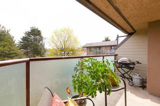 Photo 17: 307 2150 Brunswick St in Vancouver: Mount Pleasant VE Condo  (Vancouver East)  : MLS®# R2259744