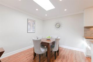 Photo 9: 307 2150 Brunswick St in Vancouver: Mount Pleasant VE Condo  (Vancouver East)  : MLS®# R2259744