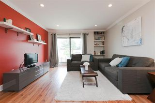Photo 6: 307 2150 Brunswick St in Vancouver: Mount Pleasant VE Condo  (Vancouver East)  : MLS®# R2259744