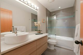 Photo 15: 307 2150 Brunswick St in Vancouver: Mount Pleasant VE Condo  (Vancouver East)  : MLS®# R2259744